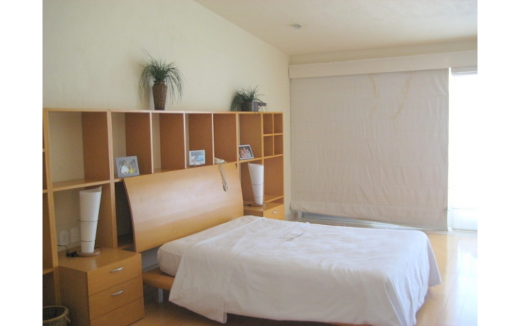 Foto de casa en venta en, marina brisas, acapulco de juárez, guerrero, 447885 no 11