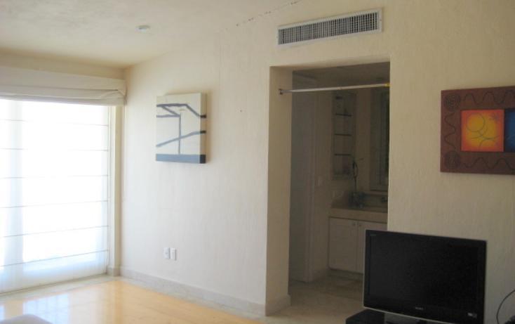 Foto de casa en venta en  , marina brisas, acapulco de juárez, guerrero, 447885 No. 11