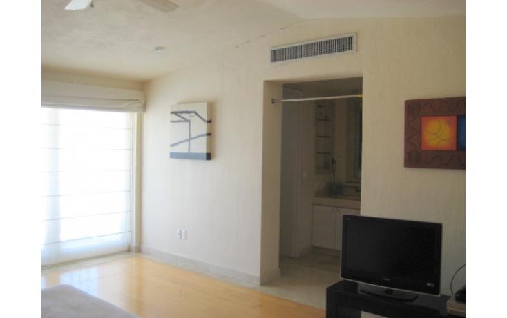 Foto de casa en venta en, marina brisas, acapulco de juárez, guerrero, 447885 no 12