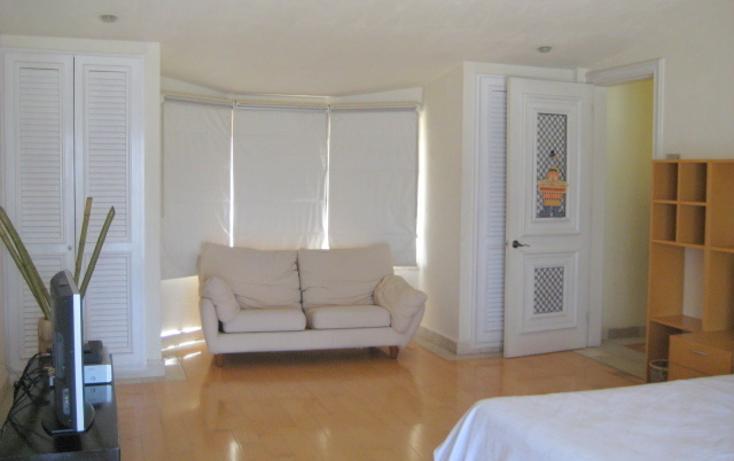 Foto de casa en venta en  , marina brisas, acapulco de juárez, guerrero, 447885 No. 12