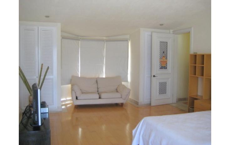 Foto de casa en venta en, marina brisas, acapulco de juárez, guerrero, 447885 no 13