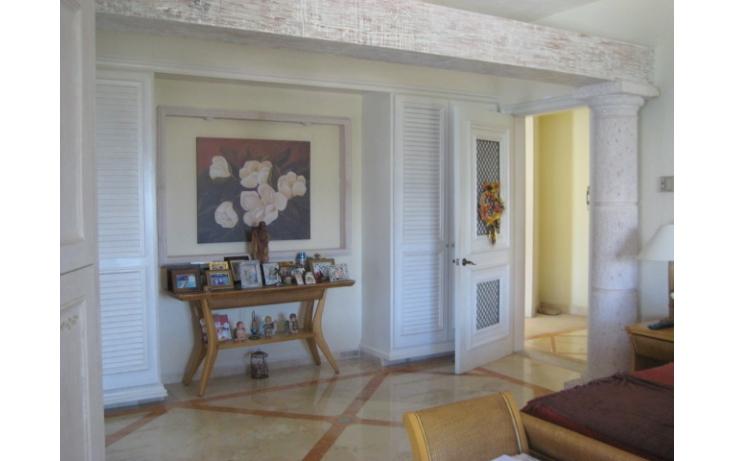 Foto de casa en venta en, marina brisas, acapulco de juárez, guerrero, 447885 no 15
