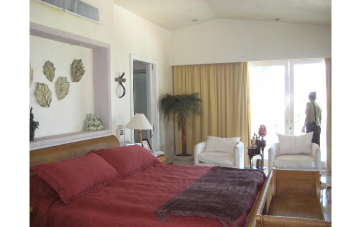 Foto de casa en venta en, marina brisas, acapulco de juárez, guerrero, 447885 no 16