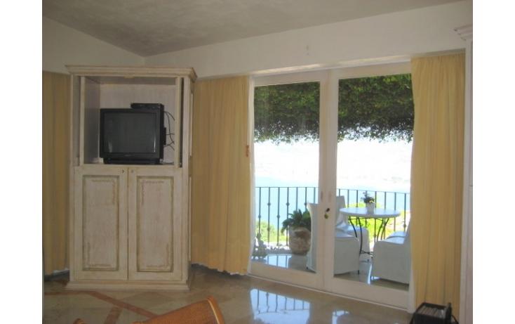 Foto de casa en venta en, marina brisas, acapulco de juárez, guerrero, 447885 no 17