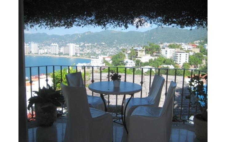 Foto de casa en venta en, marina brisas, acapulco de juárez, guerrero, 447885 no 18