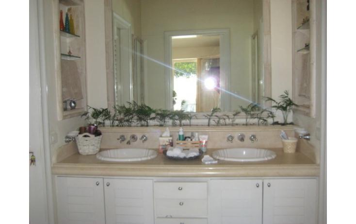 Foto de casa en venta en, marina brisas, acapulco de juárez, guerrero, 447885 no 19