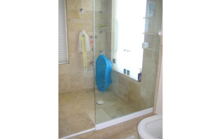 Foto de casa en venta en  , marina brisas, acapulco de juárez, guerrero, 447885 No. 19