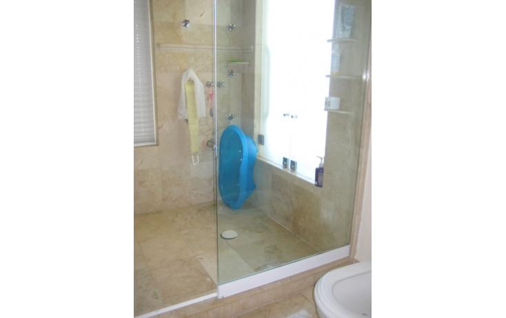 Foto de casa en venta en, marina brisas, acapulco de juárez, guerrero, 447885 no 20
