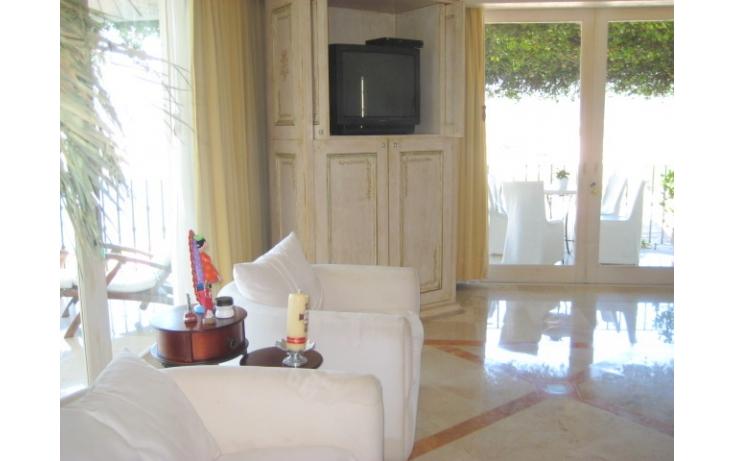 Foto de casa en venta en, marina brisas, acapulco de juárez, guerrero, 447885 no 21