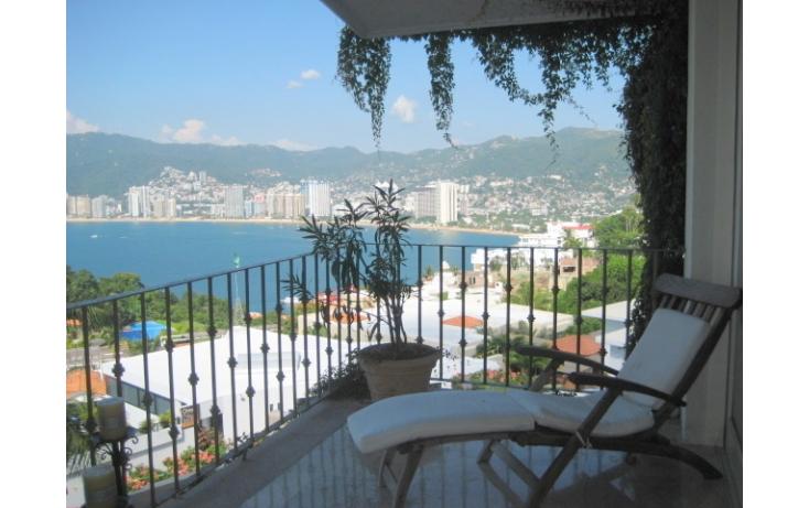 Foto de casa en venta en, marina brisas, acapulco de juárez, guerrero, 447885 no 22