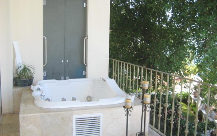 Foto de casa en venta en  , marina brisas, acapulco de juárez, guerrero, 447885 No. 22