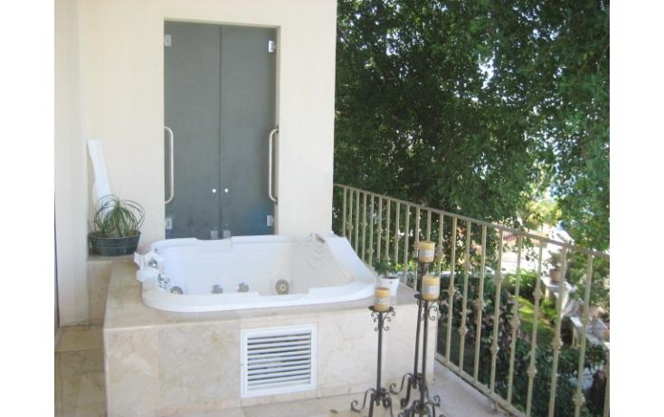 Foto de casa en venta en, marina brisas, acapulco de juárez, guerrero, 447885 no 23