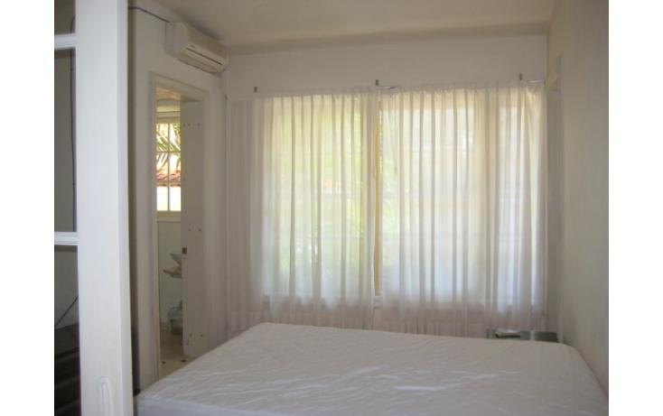 Foto de casa en venta en, marina brisas, acapulco de juárez, guerrero, 447885 no 24