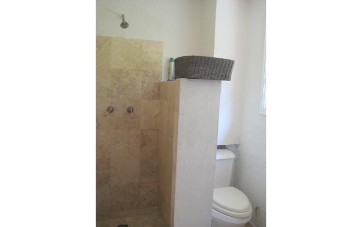 Foto de casa en venta en  , marina brisas, acapulco de juárez, guerrero, 447885 No. 24