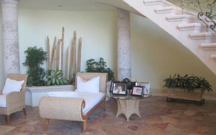 Foto de casa en venta en  , marina brisas, acapulco de juárez, guerrero, 447885 No. 25