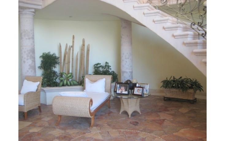 Foto de casa en venta en, marina brisas, acapulco de juárez, guerrero, 447885 no 26