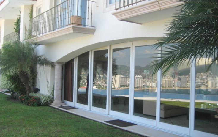 Foto de casa en venta en  , marina brisas, acapulco de juárez, guerrero, 447885 No. 26