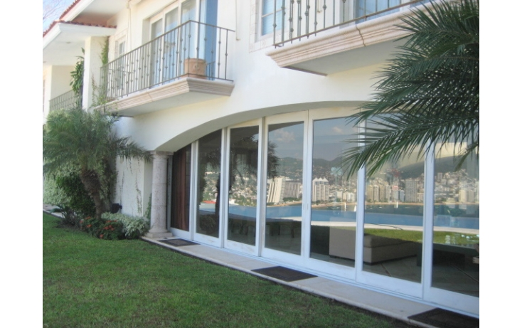 Foto de casa en venta en, marina brisas, acapulco de juárez, guerrero, 447885 no 27