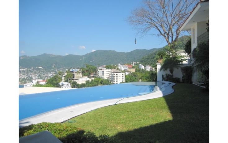 Foto de casa en venta en, marina brisas, acapulco de juárez, guerrero, 447885 no 28
