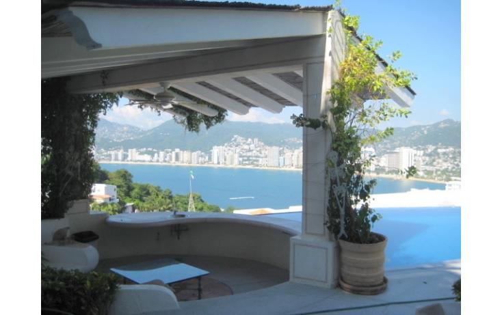 Foto de casa en venta en, marina brisas, acapulco de juárez, guerrero, 447885 no 29