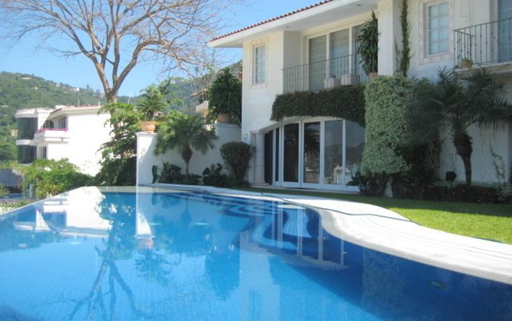 Foto de casa en venta en  , marina brisas, acapulco de juárez, guerrero, 447885 No. 29