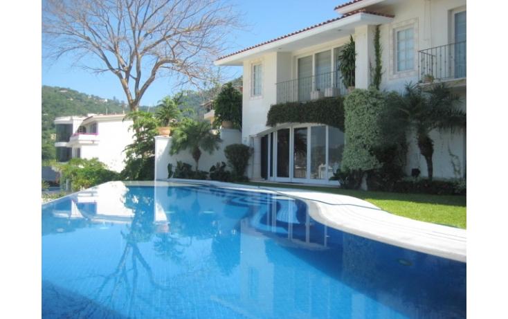 Foto de casa en venta en, marina brisas, acapulco de juárez, guerrero, 447885 no 30
