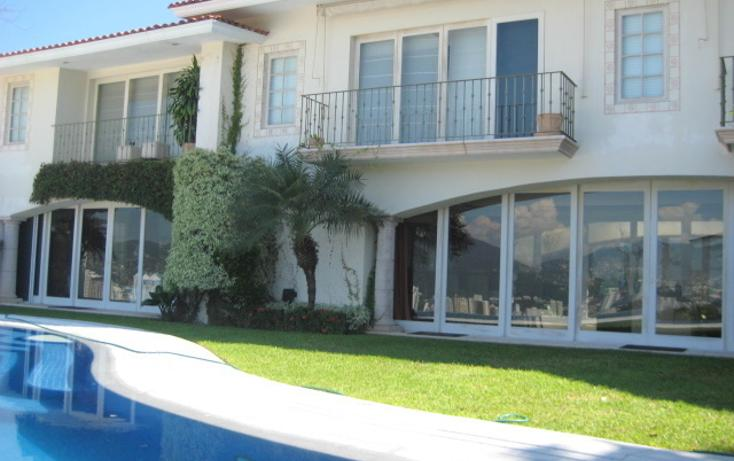 Foto de casa en venta en  , marina brisas, acapulco de juárez, guerrero, 447885 No. 30