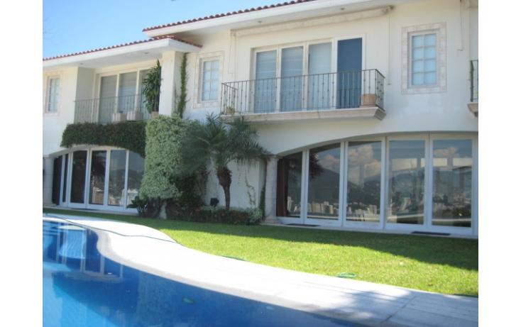 Foto de casa en venta en, marina brisas, acapulco de juárez, guerrero, 447885 no 31
