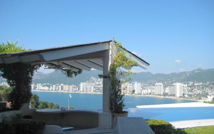 Foto de casa en venta en  , marina brisas, acapulco de juárez, guerrero, 447885 No. 32