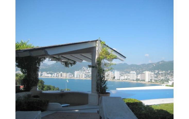Foto de casa en venta en, marina brisas, acapulco de juárez, guerrero, 447885 no 33