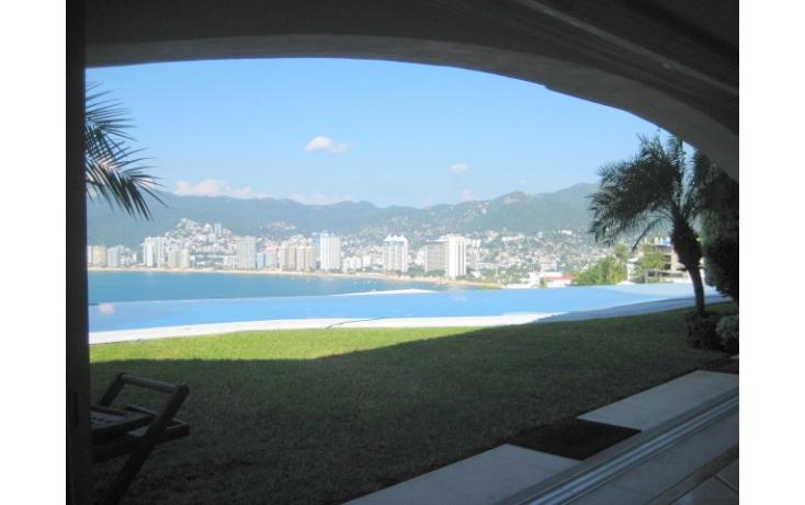 Foto de casa en venta en, marina brisas, acapulco de juárez, guerrero, 447885 no 34