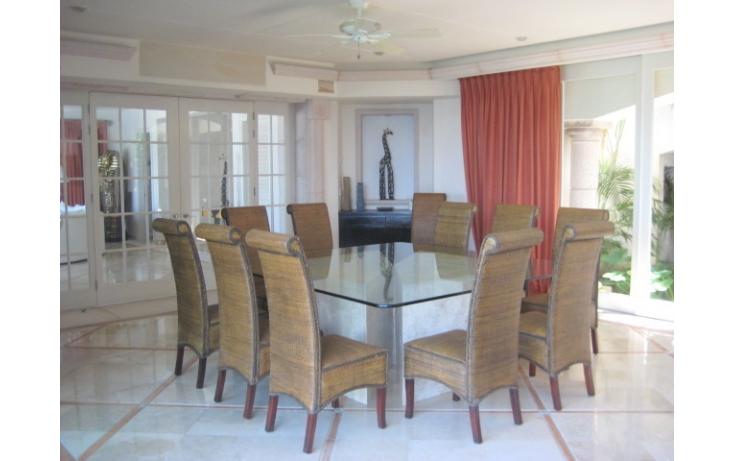 Foto de casa en venta en, marina brisas, acapulco de juárez, guerrero, 447885 no 35