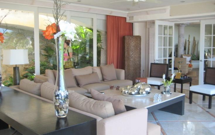 Foto de casa en venta en  , marina brisas, acapulco de juárez, guerrero, 447885 No. 35