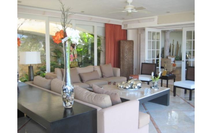 Foto de casa en venta en, marina brisas, acapulco de juárez, guerrero, 447885 no 36