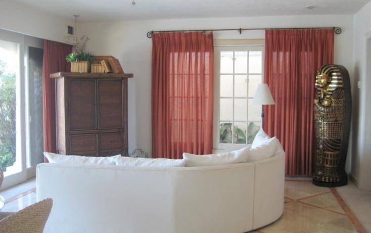 Foto de casa en venta en  , marina brisas, acapulco de juárez, guerrero, 447885 No. 36