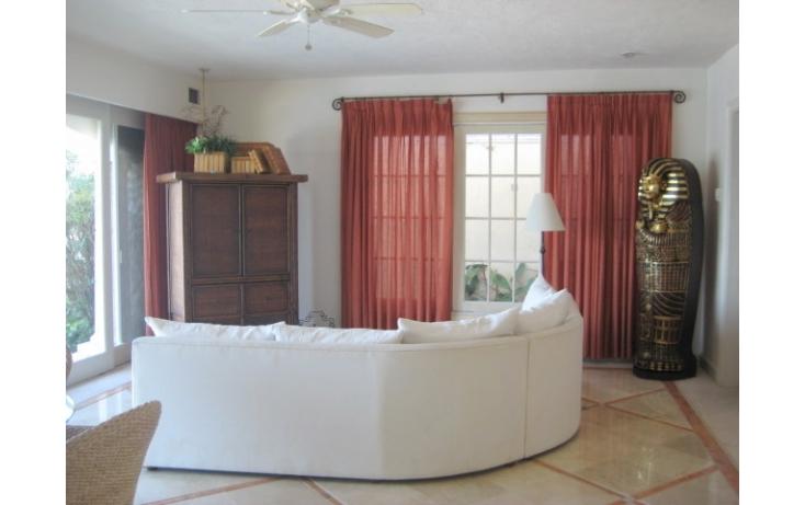 Foto de casa en venta en, marina brisas, acapulco de juárez, guerrero, 447885 no 37