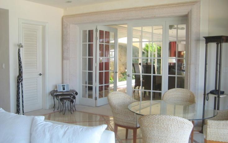 Foto de casa en venta en  , marina brisas, acapulco de juárez, guerrero, 447885 No. 37