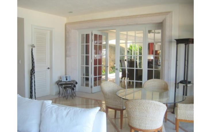 Foto de casa en venta en, marina brisas, acapulco de juárez, guerrero, 447885 no 38