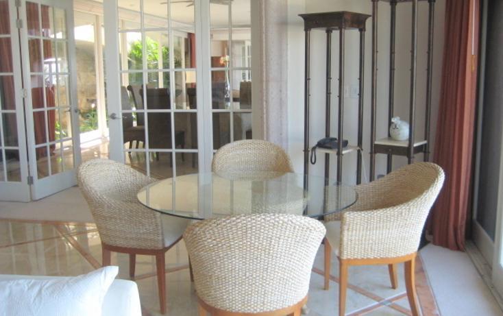 Foto de casa en venta en  , marina brisas, acapulco de juárez, guerrero, 447885 No. 38