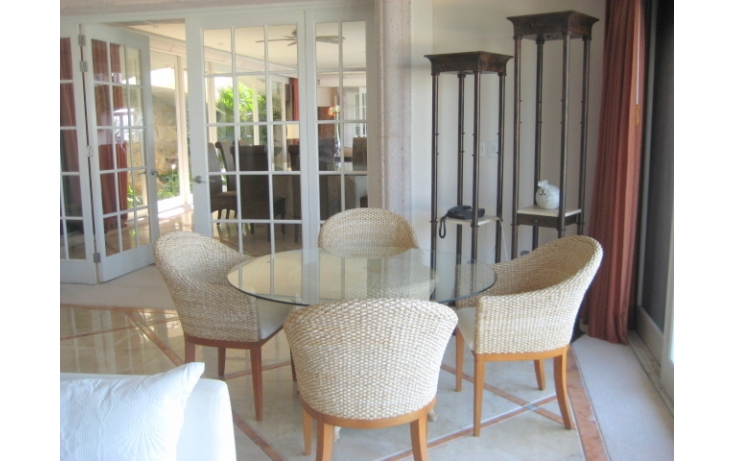 Foto de casa en venta en, marina brisas, acapulco de juárez, guerrero, 447885 no 39