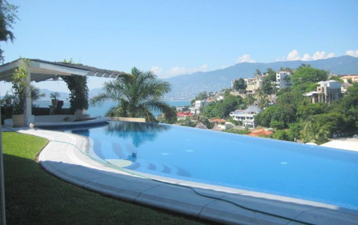 Foto de casa en venta en  , marina brisas, acapulco de juárez, guerrero, 447885 No. 39