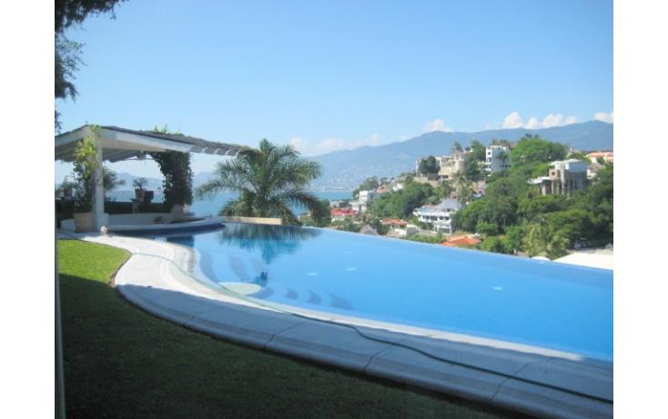 Foto de casa en venta en, marina brisas, acapulco de juárez, guerrero, 447885 no 40