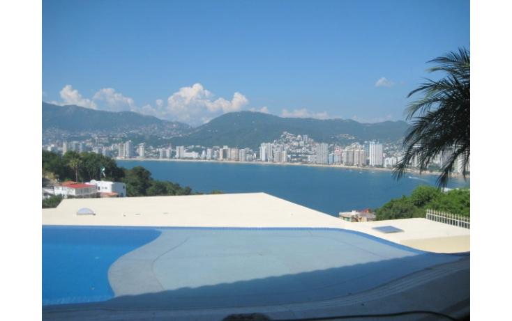 Foto de casa en venta en, marina brisas, acapulco de juárez, guerrero, 447885 no 42