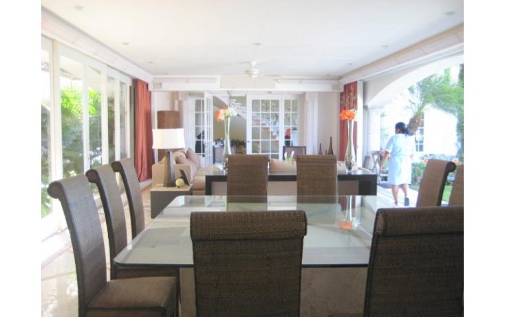 Foto de casa en venta en, marina brisas, acapulco de juárez, guerrero, 447885 no 43