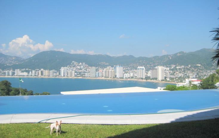 Foto de casa en venta en  , marina brisas, acapulco de juárez, guerrero, 447885 No. 43