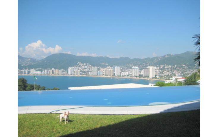 Foto de casa en venta en, marina brisas, acapulco de juárez, guerrero, 447885 no 44