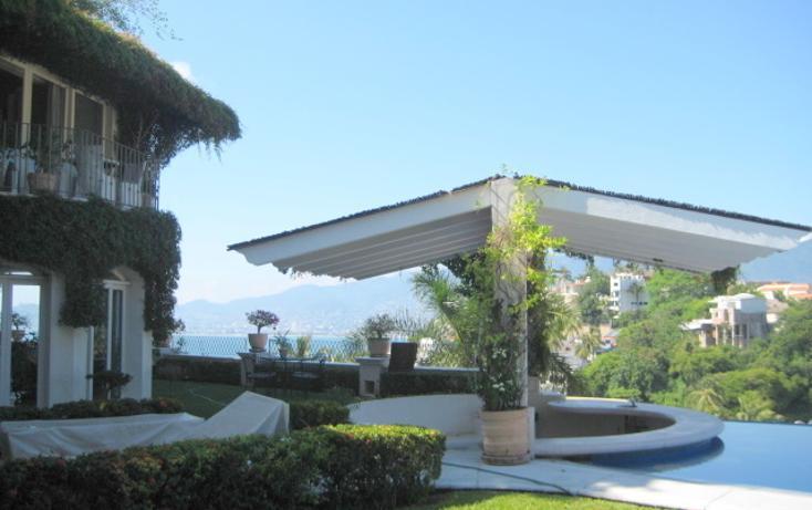 Foto de casa en venta en  , marina brisas, acapulco de juárez, guerrero, 447885 No. 44