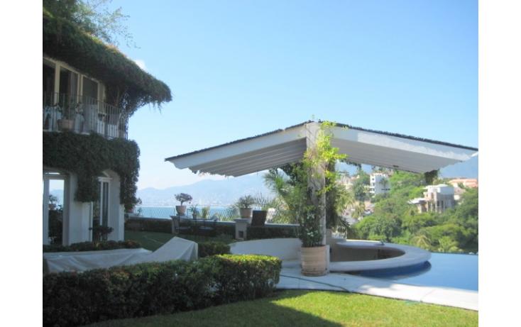 Foto de casa en venta en, marina brisas, acapulco de juárez, guerrero, 447885 no 45