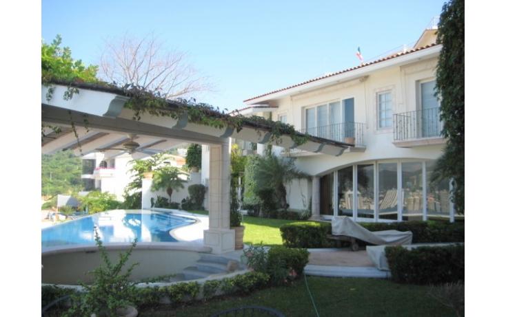 Foto de casa en venta en, marina brisas, acapulco de juárez, guerrero, 447885 no 46