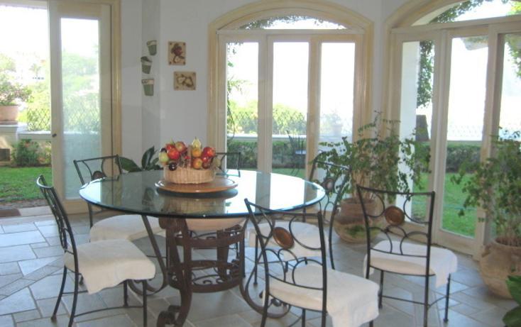 Foto de casa en venta en  , marina brisas, acapulco de juárez, guerrero, 447885 No. 46